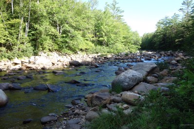 Lot 4 Roxbury Road, Roxbury, ME 04275 - #: 1465281