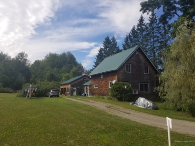 19 Holts Mills Road, Garland, ME 04939 - #: 1466711
