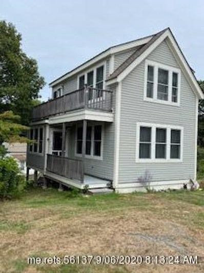 14 Johnson Hill Lane, Long Island, ME 04050 - #: 1467633