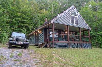 1031 Canada Road, Moscow, ME 04920 - #: 1467877