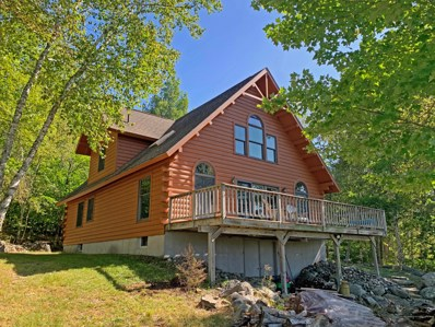 953 Great Pond Road, Great Pond, ME 04605 - #: 1468755
