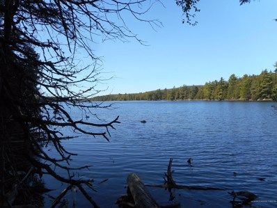 Lot 14 Two Shores Row, Lincoln, ME 04457 - #: 1469551