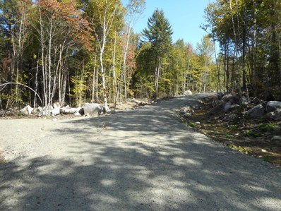 Lot 13 Two Shores Row, Lincoln, ME 04457 - #: 1469552