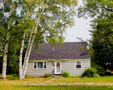 100 Main Street, Andover, ME 04216 - #: 1469824