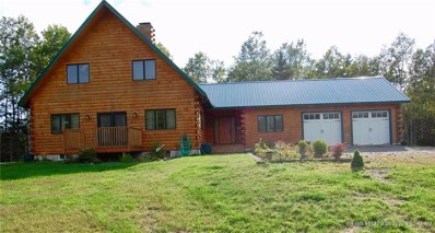 84 Sweet Haven Lane, Perry, ME 04667 - #: 1469828