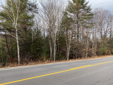 Lot 38-9 Knights Hill Road, Sweden, ME 04051 - #: 1477661