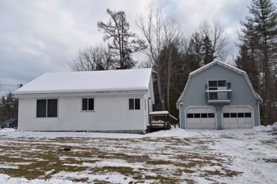 642 Broadway, Lincoln, ME 04457 - #: 1479265