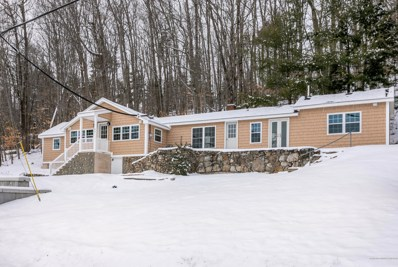91 State Route 121, Otisfield, ME 04270 - #: 1481217