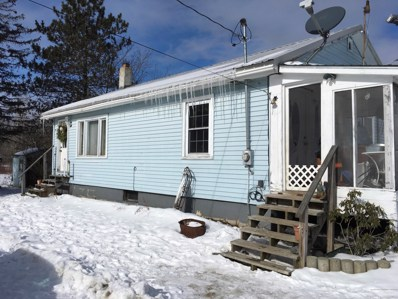 1067 West Old Town Road, Old Town, ME 04468 - #: 1482097