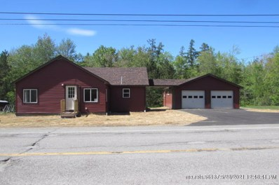 725 Broadway, Lincoln, ME 04457 - #: 1493132