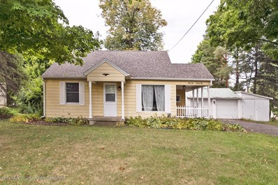 5524 W Willow Highway, Lansing, MI 48917 - #: 230662