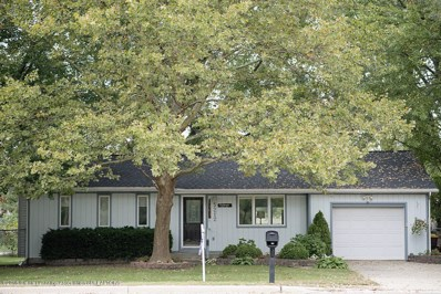 5212 W Willow Highway, Lansing, MI 48917 - #: 230717
