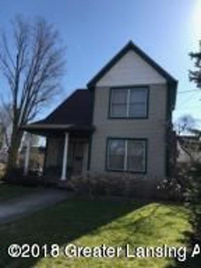 1032 Seymour Avenue, Lansing, MI 48906 - #: 231143