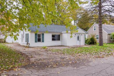 3308 Westmont Avenue, Lansing, MI 48906 - #: 231752