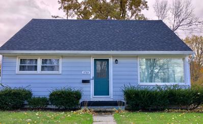 1733 Victor Avenue, Lansing, MI 48910 - #: 231903