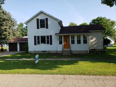 13516 Maple Street, Eagle, MI 48822 - #: 240714