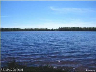 29889 Pike Lake Rd, Update, MI 49965 - #: 21409234
