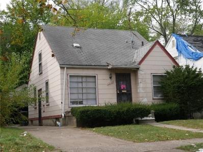 19765 Harlow St, Detroit, MI 48235 - #: 21440201