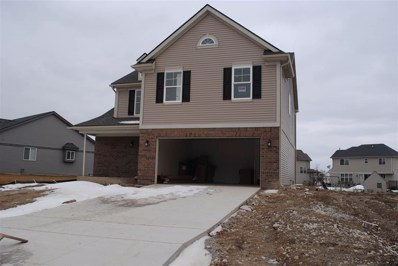9010 Birch Pointe, Newport, MI 48166 - #: 21458332