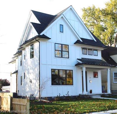 7141 Colony Dr, West Bloomfield, MI 48323 - #: 21459327