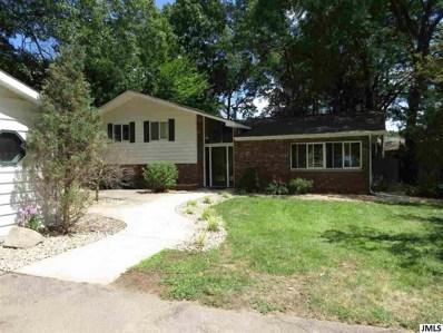 186 Pine Hill Lake Dr, Horton, MI 49246 - #: 21477540