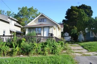 2014 Cumings Ave, Flint, MI 48503 - #: 21498966