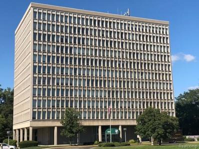 22700 Garrison St UNIT Unit#406, Dearborn, MI 48124 - #: 21503457
