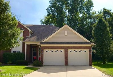 14258 Shadywood Dr, Sterling Heights, MI 48312 - #: 21505839