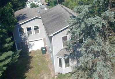 10273 Greenwood Rd, Whitmore Lake, MI 48189 - #: 21508257
