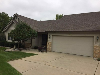 8093 Sawgrass, Grand Blanc, MI 48439 - #: 21509614