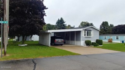 416 Superior Dr Dr, Greenville, MI 48838 - #: 21512054