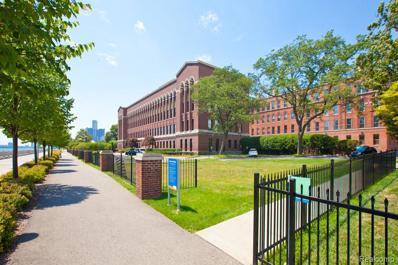 200 River Place Dr UNIT Unit#21, Detroit, MI 48207 - #: 21513896