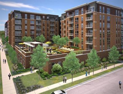 999 Maiden Lane, Ann Arbor, MI 48105 - #: 21515709