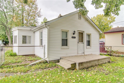 457 Marion Ave, Waterford, MI 48328 - #: 21516156