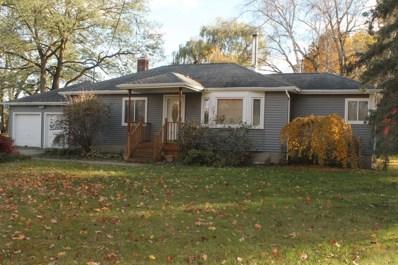 6461 Silver Lake Rd, Linden, MI 48451 - #: 21524421
