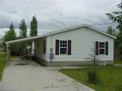 5182 E Coldwater Rd Rd, Flint, MI 48506 - #: 21528110
