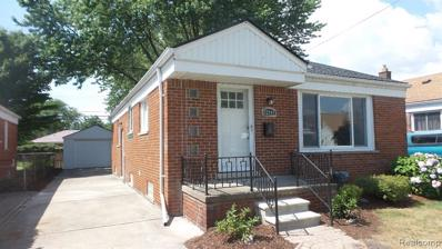 22948 Alger St, Saint Clair Shores, MI 48080 - #: 21532969