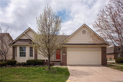 13924 Perry, Riverview, MI 48193 - #: 21596224