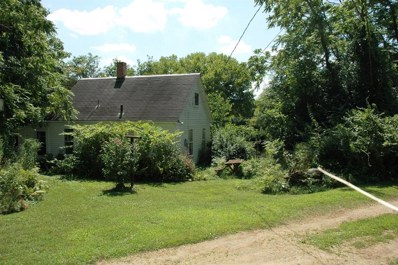 196 Barton Shore Dr, Ann Arbor, MI 48105 - #: 21643328