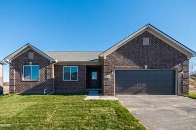 Dixie, Clinton Township, MI 48035 - #: 31351682