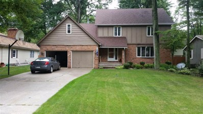 4218 Quaker Hill, Fort Gratiot, MI 48059 - #: 31355765