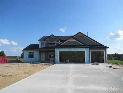 10425 Prairie View, Freeland, MI 48623 - #: 31358081
