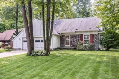 4311 Guilford Lane, Fort Gratiot, MI 48059 - #: 31358286