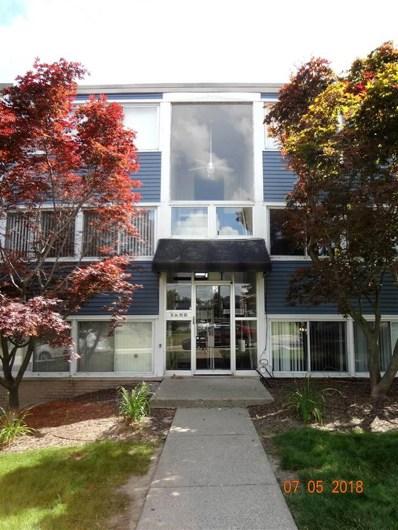 2419 Riverside UNIT #301 B>, Trenton, MI 48183 - #: 31359975