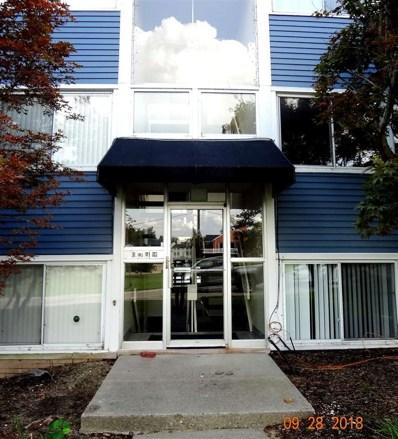 2419 Riverside UNIT #310 Bu>, Trenton, MI 48183 - #: 31361436