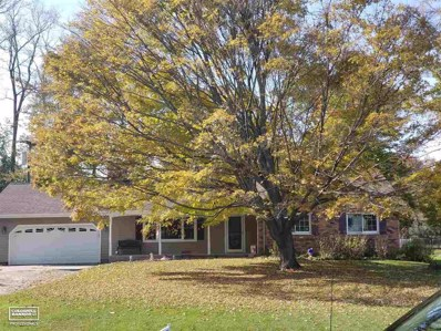3605 Connie Ln, Fort Gratiot, MI 48059 - #: 31363591