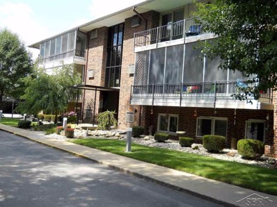5875 W Michigan, Unit B-1, Saginaw, MI 48638 - #: 31391242