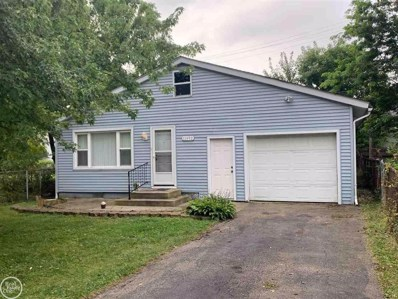 11492 Dodge, Warren, MI 48089 - #: 31397498