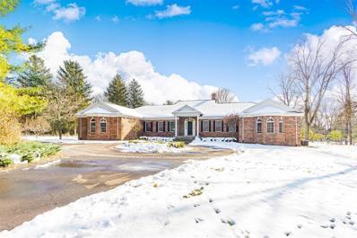 250 Barton Shore Dr, Ann Arbor, MI 48105 - #: 40001498