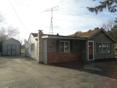 3366 E Pierson Road, Flint, MI 48506 - #: 50001962